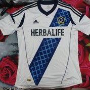 Jersey LA Galaxy