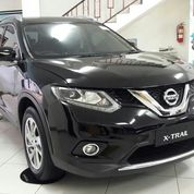 NISSAN XTRAIL YEAR END PROMO BIG DISCONT