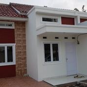 Griya Teluknaga Rumah Ready Stock Harga Termurah Dekat Bandara Soekarno-Hatta