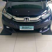 Honda Mobilio Murah