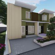 Perumahan Aida Residence Asrama Haji Sudiang