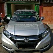 Honda HRV E CVT 2013/2014 Cash