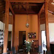 Villa Di Sukaraja Sukabumi
