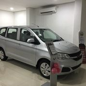 Wuling Confero Double Blower Dp Minim