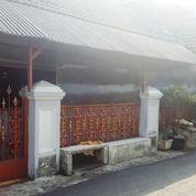 Rumah Hitung Tanah Di Pondok Bambu Duren Sawit Jakarta Timur