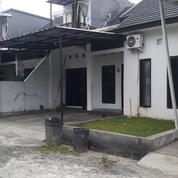 Rumah SIap Huni Di Puri Madani Pondok Cabe