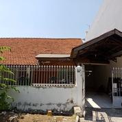 Rungkut Asri Utara Lokasi Strategis Dekat Trans Studio Dan Pasar Soponyono