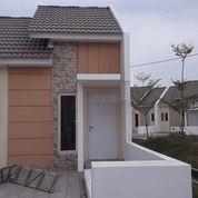 NEW GRESS Rumah MURAH Delta Magnolia Sidoarjo LOKASIH Strategis NEGO Tipiis