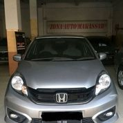 Honda Satya E Manual 2017