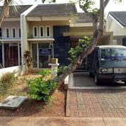 Rumah Super Murah Graha Taman Pelangi BSB