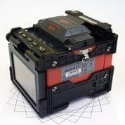 Standard Package Harga Dan Spesifikasi Fusion Splicer Ilsintech Swift K11