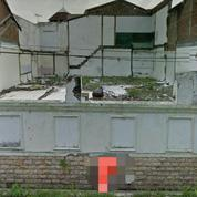 Tanah Kavling Di Manyar Indah, Lokasi Strategis Cocok Untuk Membangun Rumah Impian, Surabaya