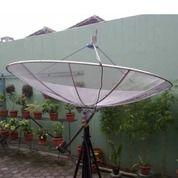 Agen Dan Ahli Pemasangan Antena TV HD