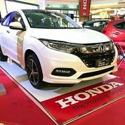 Dp Ringan New Honda HRV Dealer Terlaris Bekasi