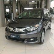 Promo DP 0%* New Honda Mobilio Ter Murah Se Jakarta Banyak BONUS