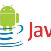 Kursus Java Android Di Jakarta Timur, Bekasi & Sekitarnya