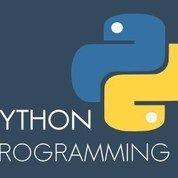 Kursus Python Di Jakarta Timur, Bekasi & Sekitarnya
