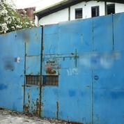 Gudang Di Raya Kenjeeran, Lokasi Strategis Cocok Untuk Membuka Usaha Pergudangan, Surabaya