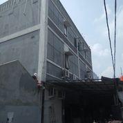 Rumah Kost Di Rawa Simpruk Kby. Lama Jakarta Selatan
