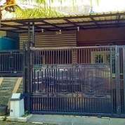 Rumah Siap Huni Tipe 75/90 Semi Furnished Di Sawangan Regency Depok