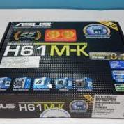 MOBO ASUS H61MK