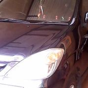 Toyota AVANSA 2005 (L) Istimewa Terawat