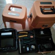 Sell Signal Fire AI-8 Fiber Fusion Splicer | Call 821 1043 1700 For Best Price & Specs