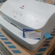 Readi Kantor Olliveti PR2+ Printer Passbook