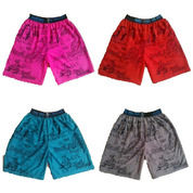 Celana Kolor Boxer Anak