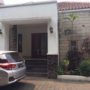 Sewa Rumah Prapanca Kemang Village Jakarta Selatan