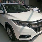 Angsuran Murah New Honda HRV E CVT 2018