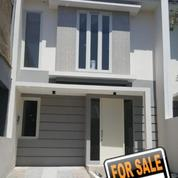 #A0435 Brand New,Modern Minimalis House At Bukit Palma Citraland 2FLOOR Ready To Stay