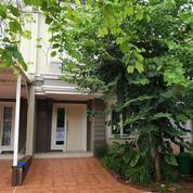 Rumah Sangat Murah Cluster Samara Gading Serpong