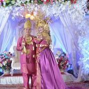 Paket Wedding Murah Berkualitas