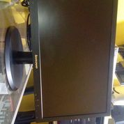 "Monitor 19"" Wide All Merk"