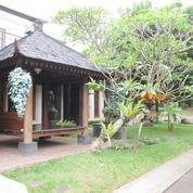 Rumah Murah Di Bintaro Menteng Residence Sektor 7 Bintaro Lt 400 M A