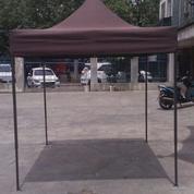 Tenda Lipat 2x2 D600