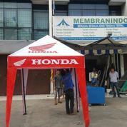 Tenda Cafe Paling Murah