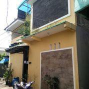 Kontrakan Murah Gandaria Pekayon Jakarta Timur