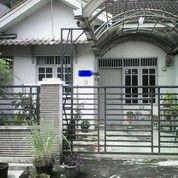Rumah Di Komplek Tosiro Gaverta Ujung