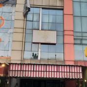Ruko Di Zona Komersial Strategis Kebayoran Arcade Bintaro (CPA0079)