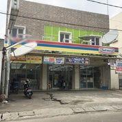 Ruko 3 Unit Sedang Disewa Indomaret Di Pamulang, Tangerang