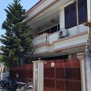 SIAP HUNI Rumah Lebak Arum Bangunan TERAWAT Harga BIISA Negoo