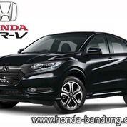 Promo Honda HRV Terbaru