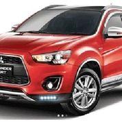 Mitsubishi Outlander Bandung