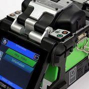 Detail Harga Dan Spesifikasi || SUMITOMO Z1c Fusion Splicer || Lebih Murah - Di Tanggerang