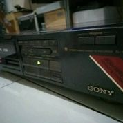 Video Player Betamax SL-HF99ES Nos