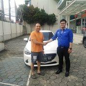 New Mazda 2, Diskon 45jt Gan. TDP Bisa Request 5jt/10jt. Merinding? Click Aja Gan.