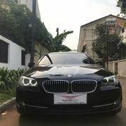 Dp 150jutaan BMW 528i LUXURY 2013 ATPM