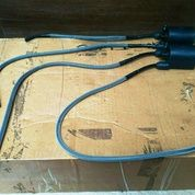 MP08 & MP10 IGNITION COIL ORIGINAL